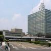 NHKの過払い受信料は返還可能?ワンセグ訴訟判決を機に調査!