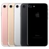 脱獄iPhone販売での商標法違反とアカウント量産の関係性!