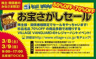 village-v2